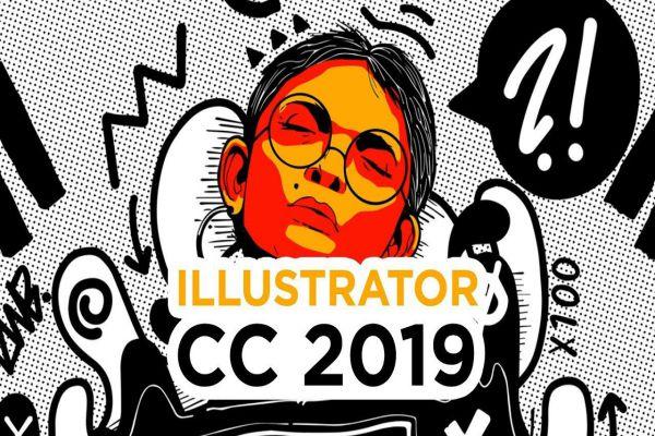 adobe-illustrator-cc-2019