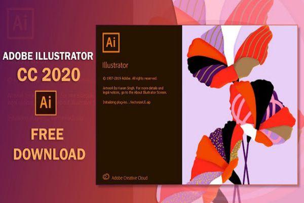 adobe-illustrator-cc-2020
