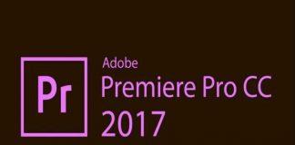 adobe-premiere-pro-cc-2017