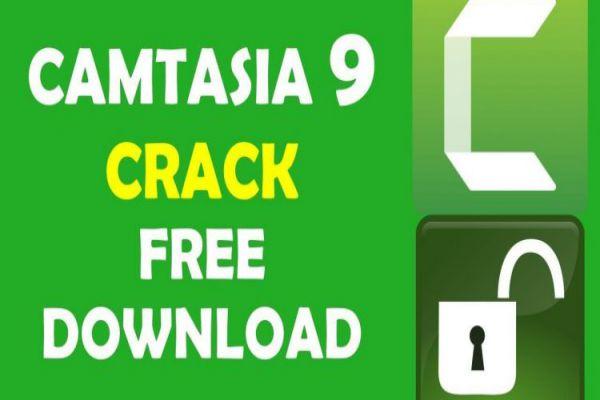 camtasia-9