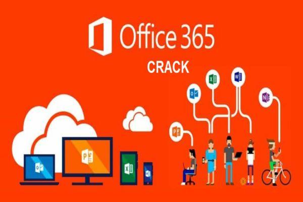 crack-office-365