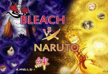 bleach-vs-naruto-3-3