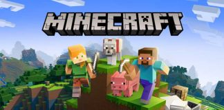 cach-choi-2-nguoi-trong-minecraft-pc