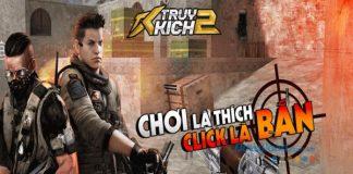 cach-choi-game-truy-kich-tren-web